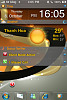 special thread widget HTC-picture-077.png