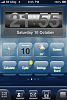 special thread widget HTC-picture-092.png