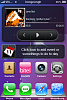 special thread widget HTC-picture-055.png