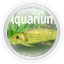 **Glass Orb Color** Theme By ToyVan-freshwater-aquarium.png