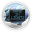 **Glass Orb Color** Theme By ToyVan-lights.png