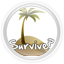 **Glass Orb Color** Theme By ToyVan-survive.png