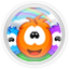 **Glass Orb Color** Theme By ToyVan-sneezies.png