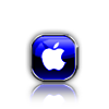 [RELEASE] iSatin-blue.png