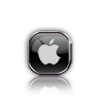 [RELEASE] iSatin-gray.png