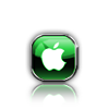 [RELEASE] iSatin-green.png