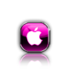 [RELEASE] iSatin-pink.png