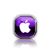 [RELEASE] iSatin-purple.png