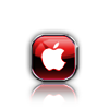 [RELEASE] iSatin-red.png