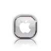 [RELEASE] iSatin-white.png