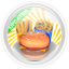 **Glass Orb Color** Theme By ToyVan-fast-food.png