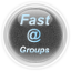**Glass Orb Color** Theme By ToyVan-fastgroups.png