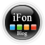 **Glass Orb Color** Theme By ToyVan-ifon.fr.png