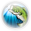 **Glass Orb Color** Theme By ToyVan-flick-fishing.png