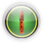 **Glass Orb Color** Theme By ToyVan-uflute.png