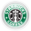**Glass Orb Color** Theme By ToyVan-starbucks.png