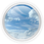 **Glass Orb Color** Theme By ToyVan-accuweather.png