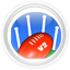 **Glass Orb Color** Theme By ToyVan-aussie-rules-live.png