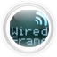 **Glass Orb Color** Theme By ToyVan-wired-frame.png