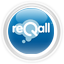 **Glass Orb Color** Theme By ToyVan-reqall.png