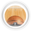 **Glass Orb Color** Theme By ToyVan-pro-b-ball.png