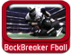[ICONS] iNSPIRED Landscape and Portrait-backbreaker-football.png