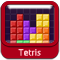 [ICONS] iNSPIRED Landscape and Portrait-tetris.png