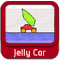 [ICONS] iNSPIRED Landscape and Portrait-jelly-car.png