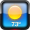 >>>>  iBOX Carbon  <<<<-weather.png