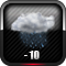 >>>>  iBOX Carbon  <<<<-weather_2.png