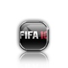 [RELEASE] iSatin-fifa-10.png