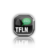 [RELEASE] iSatin-tfln.png