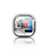 [RELEASE] iSatin-picoli.png