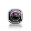 [RELEASE] iSatin-night-camera.png