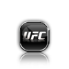 [RELEASE] iSatin-ufc.png