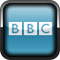 >>>>  iBOX Carbon  <<<<-bbc.png