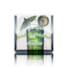 RELEASE - DigiTap-5800-drink-cocktail-recipes-free.png
