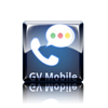 RELEASE - DigiTap-gv-mobile.png