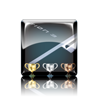 RELEASE - DigiTap-ps3-trophy-guide.png