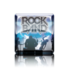 RELEASE - DigiTap-rock-band.png
