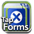 The Leaf Icon Factory-com.clickspace.tapforms.png