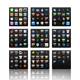 [UPDATE] Stereo's Leopard for WinterBoard-orbit.png