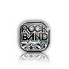 [RELEASE] iSatin-rock-band.png