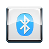 RELEASE - DigiTap-ibluetooth.png
