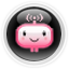**Glass Orb Color** Theme By ToyVan-babyphone.png