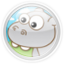 **Glass Orb Color** Theme By ToyVan-matching-zoo.png