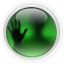 **Glass Orb Color** Theme By ToyVan-ghost-hunter-emf.png