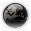 **Glass Orb Color** Theme By ToyVan-halloween-party-box.png