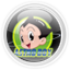 **Glass Orb Color** Theme By ToyVan-astroboy.png
