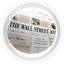 **Glass Orb Color** Theme By ToyVan-wsj.png